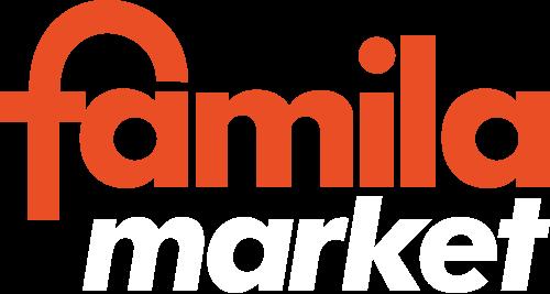 Famila Market