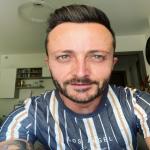 Francesco – Montelabbate (PU)