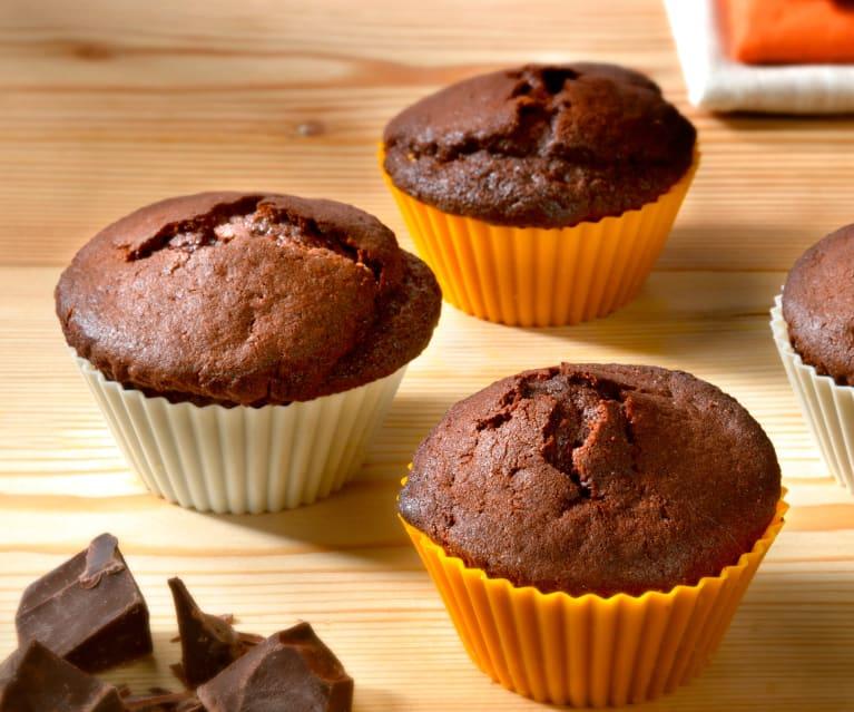 Muffin alla Michi